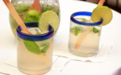 Mojito-2-credit-Columbia-Restaurant-Group