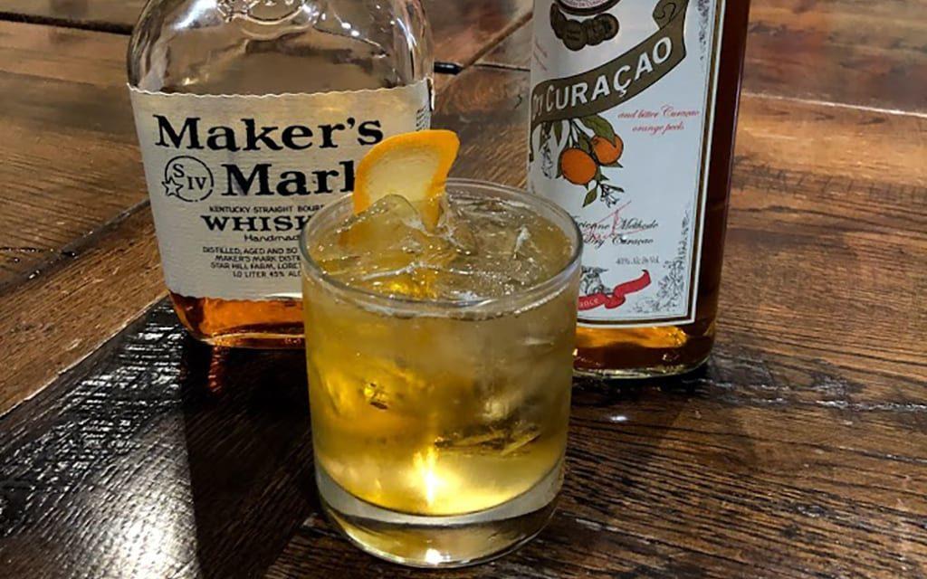 Orange-You-Glad-Its-Summer-cocktail-credit-Kelly-Prieto