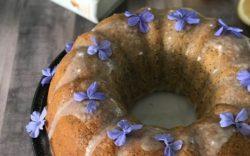 lemon-poppy-cake-glamor-shot-credit-Natalia-Lima
