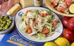 1905+Salad+-+credit+Columbia+Restaurant+Group