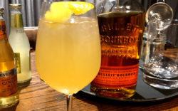 BLT cocktail - credit Kelly Prieto 1024x640