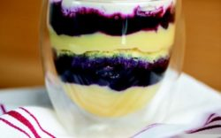 Blueberry+and+Yuzu+trifle-a5a3e9d5