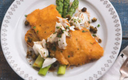Parmesan-crusted-fish_1024x640