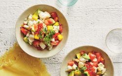 White-Fish-Ceviche-with-Avocado-Mango-and-Tomato 1024x640