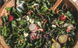 Wilted-Mixed-Greens-with-Bacon_1024x640