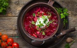 borscht1024x640