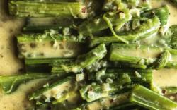 braised+celery-1024x640