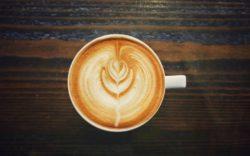 caffeine-1866758_1920-ed818a2e