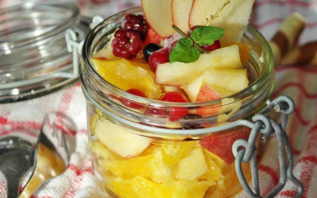 fruit-salad-3661164_1920