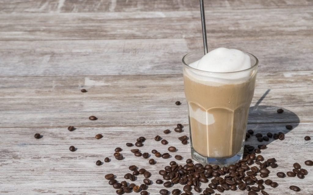 iced-coffee-2710815_1920