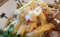 lobster+mac+and+cheese+closeup