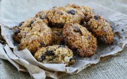 oatmeal+nut+cookie 1024x640