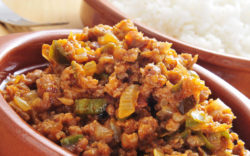 picadillo-with-rice 1024x640