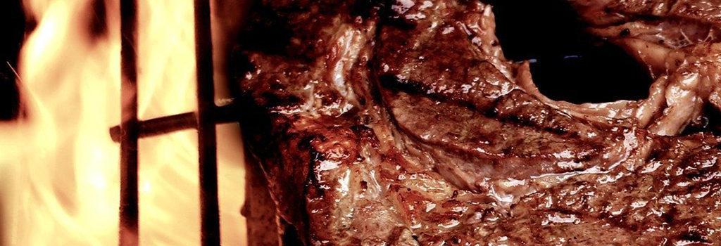 steak-686986_1280 copy