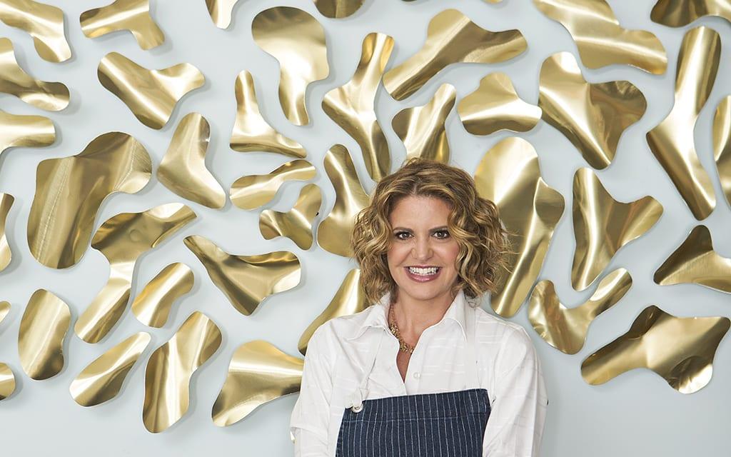 Michelle-Bernstein-headshot-1-credit-Michael-Pisarri-1024x640-1
