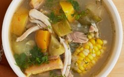 chicken-soup-photo_1024x640-1