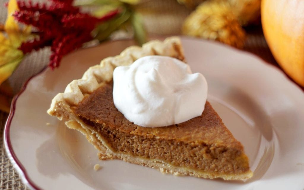 close-up-photo-of-pie-with-whipped-cream-3535390-scaled-e1589397959311