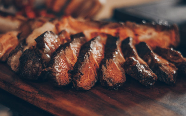 Summertime Grilling Tips for Your Best Barbecue Season Yet