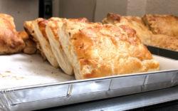 1024x640_2_cheese pies - credit Dalia Colon