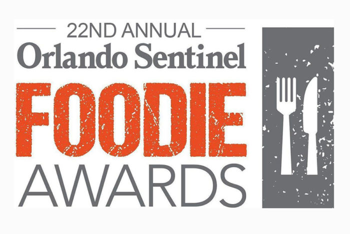 22nd-annual-orlando-sentinel-foodie-awards