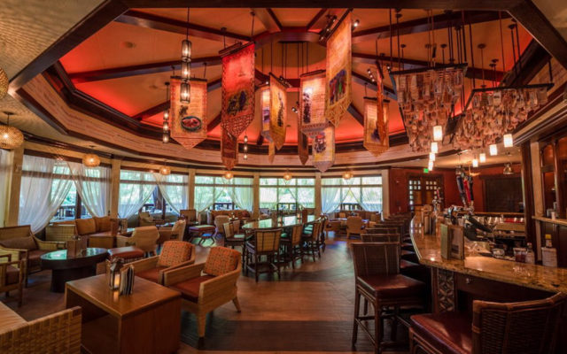 From Disney to Downtown: Orlando's Best Restaurants
