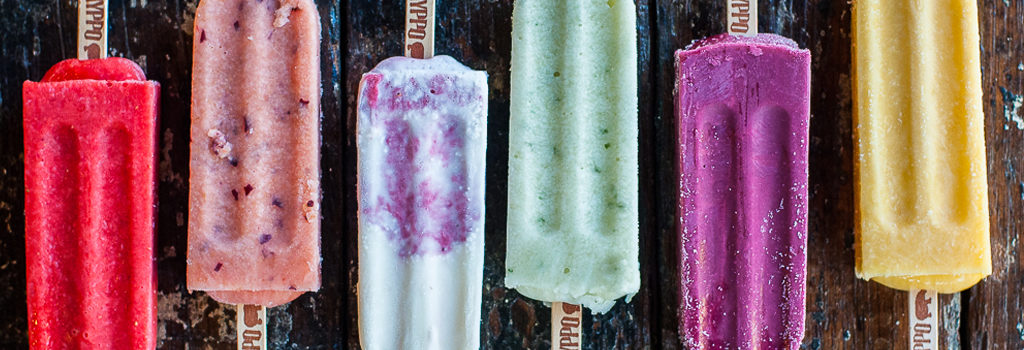 1024x640_feature photo - ice pops wide shot - credit The Hyppo