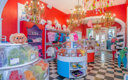1024x640_candy store 1