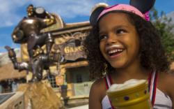 1024x640feature photo - Gastons Tavern girl - credit Disney